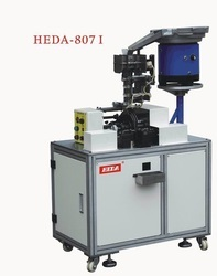 HEDA-807I Loose Taped Resistor and LED Component Forming