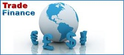 Global Trade Finance Service