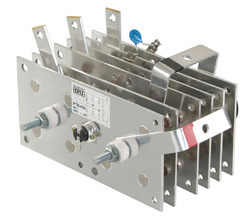 PTB-600/600 Bridge Rectifiers