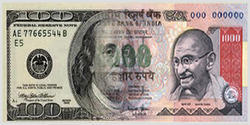 Forex dealers in secunderabad
