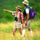 Guide Service for India