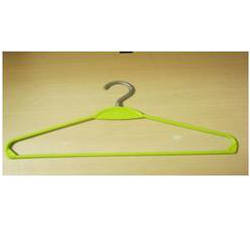 Plain Cloth Hanger