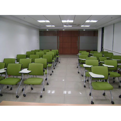 Furniture For Office Training Room Training Chair Student Chair With Writing Pad Study Chair With Writing Pad Writing Chair Stduy Chair With Pad In Chomu House Jaipur Inter Decor Id 8085098248,Dubai Design District Logo Png