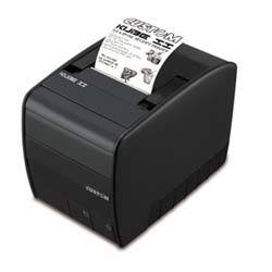 Receipt Invoice Printer View Specifications Details Of Receipt - Invoice printer machine