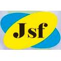 Jay Steel Company