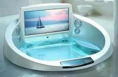 Bath Tubs In Madurai Tamil Nadu Bath Tubs Bathtubs