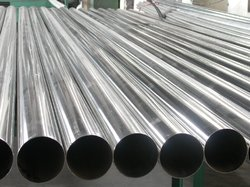 Inconel 907 Pipes