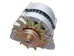 Generator Parts Generator Part Manufacturers Suppliers