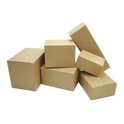 Packaging Boxes Packing Boxes Suppliers Traders
