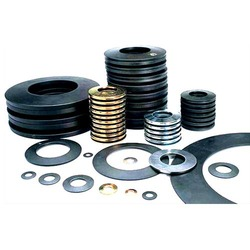 Metal Spring In Ahmedabad Gujarat Suppliers Dealers