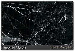 Black Marquina Main