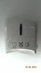 HRT Dispenser Super Quality