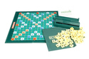 Gisco Scrabble - Original
