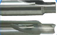 EF-GC Reamers