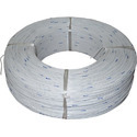 Submersible Poly Wire