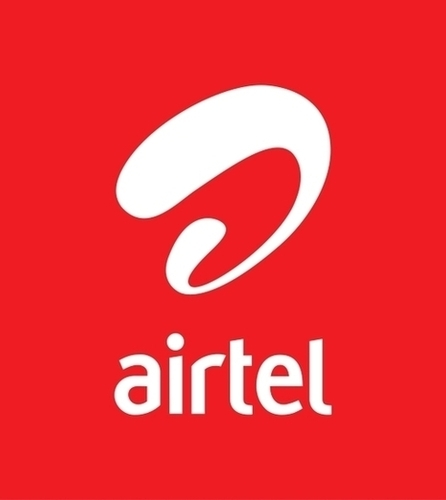 Airtel MPLS VPN Service Providers in India in Bengaluru, Leased Line