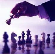 Strategy Analyze