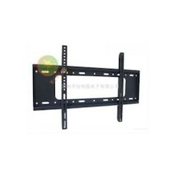 Wall Mount Tv Stands Brackets Lcd Led Wall Mount Wholesaler From