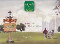 Aligarh Greens