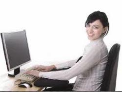Computer Professional
