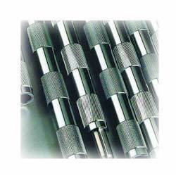 Fluted Roller Textile Machinery Spares