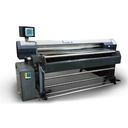 Tessuti 1802-1601 Digital Printing Machine