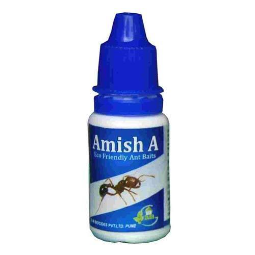 Ant Killer Liquid At Rs 50 Piece Pest Repeller Id 7192129112