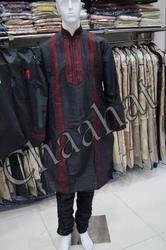 Traditional Mens Kurta Pyjamas