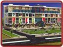 Surya Tara Mall