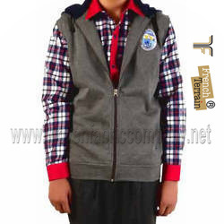 Kendriya Vidyalaya New Uniform Winter Wear