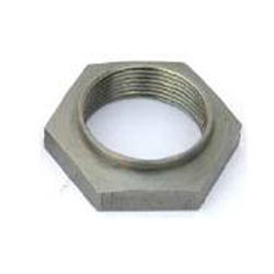 Paykan Check Nut Small