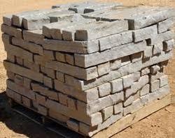 Building Stones Testing Services for Production and Manufacturing