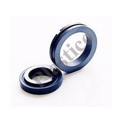 Silicon Carbide Rings Manufacturers