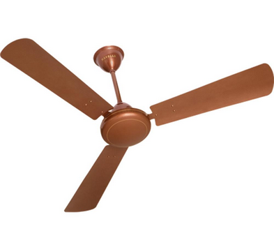 Ceiling fan domestic fans ac coolers ceiling fan mozeypictures Image collections