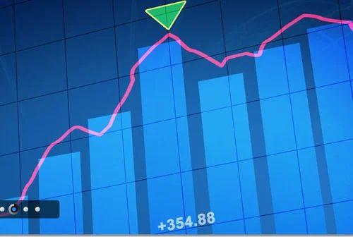 Revenue Assurance, Business Assurance Services - Robust