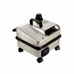 Professional Dry Vacuum Cleaner