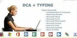 DCA Courses