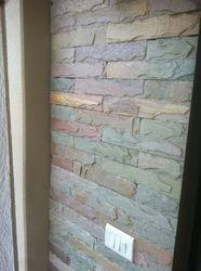 Limestone Stacked Stone Tiles