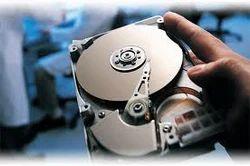 Laptop Data Backup Service
