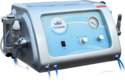 Diamond Dermabrasion Machine