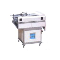 Automatic Take off Set Machine