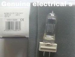 Osram CP 72 2000W 64788 FTM Studio Lamp