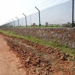 Dhangadra Stone