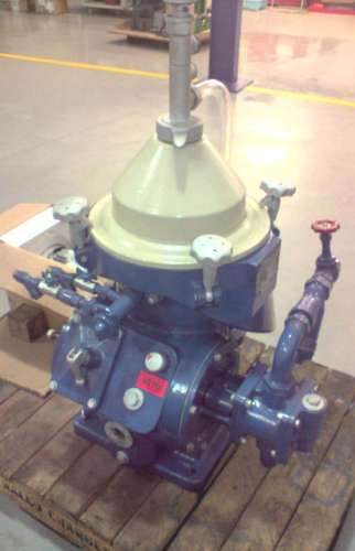 Alfa laval fopx 607 manual gallery of images fandeluxe Image collections