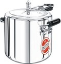 United Jumbo Series Pressure Cooker