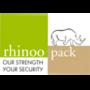 Rhinoo Pack