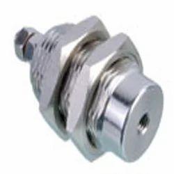 SPM Series Cylinder