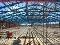 Construction Contractors