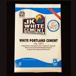 Cement Packaging Seal Pouch