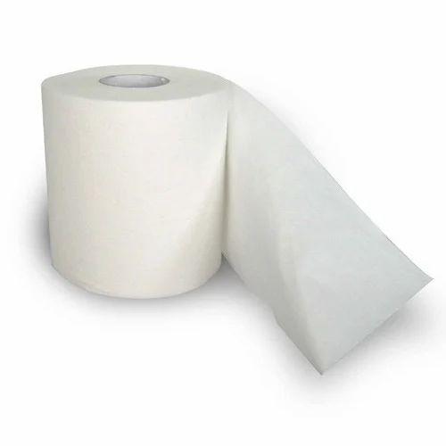 Toilet Tissues Paper Rolls. Toilet Tissues Paper Rolls  Tissue Roll   Sri Shiva Sai Tissues